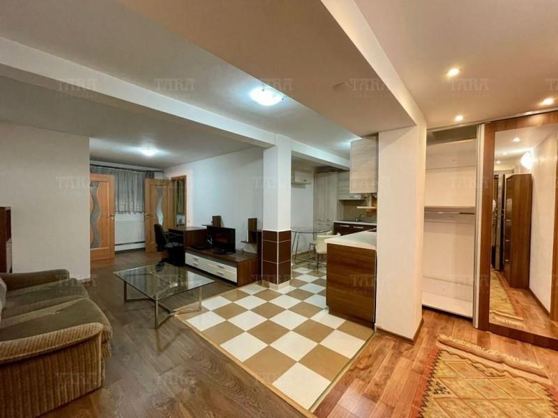 Apartament Cu 3 Camere Semicentral ID I303716 1