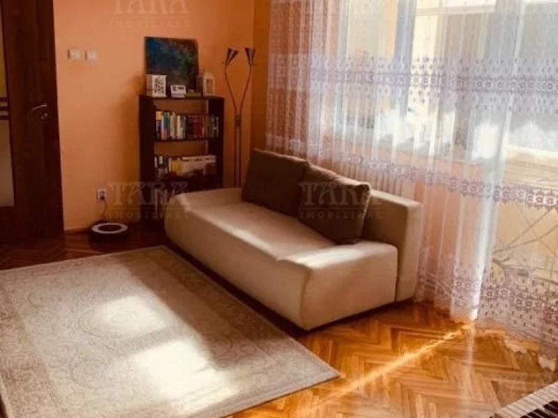 Apartament Cu 3 Camere Manastur ID V926599 2