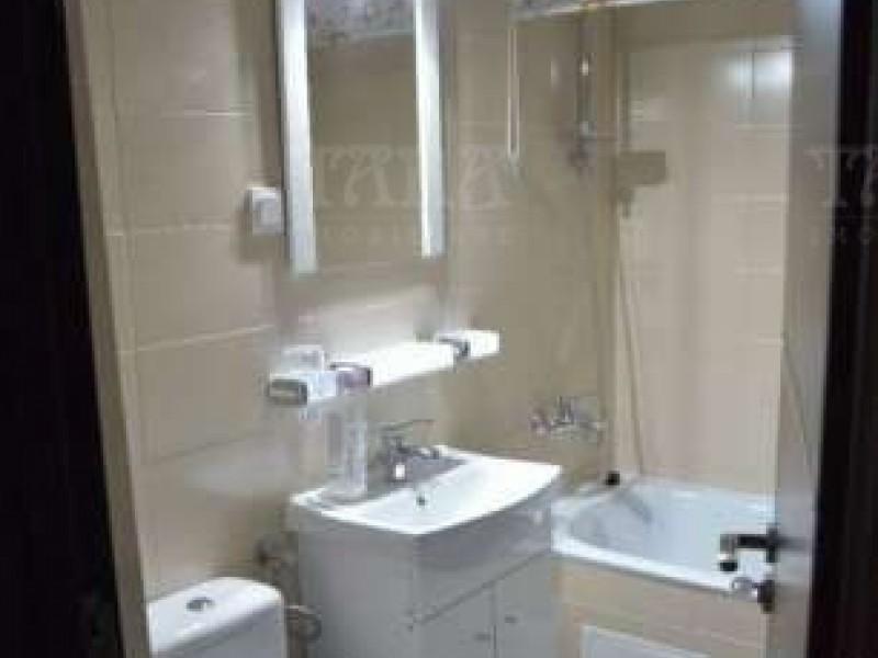 Apartament Cu 3 Camere Ultracentral ID I363710 8