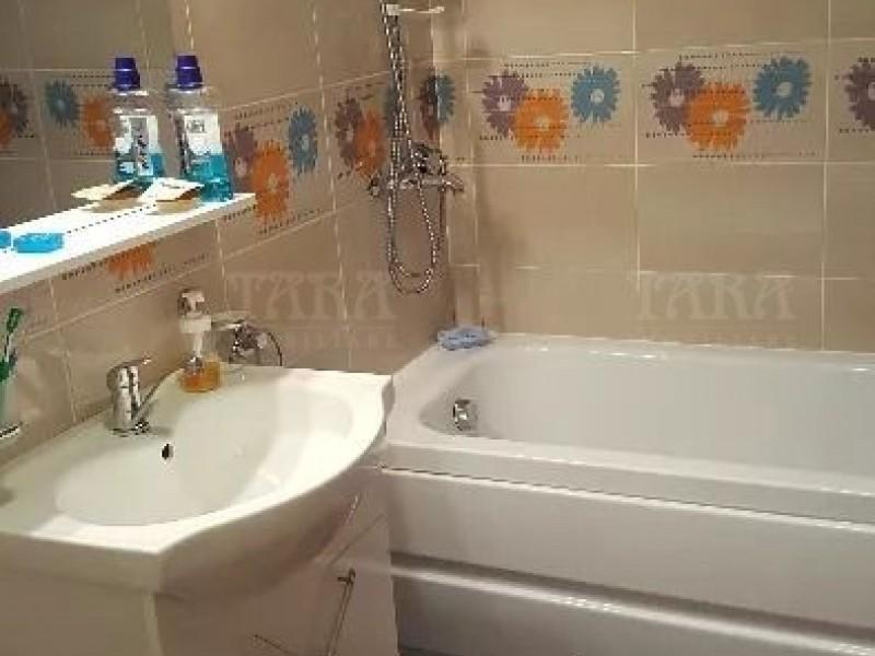 Apartament Cu 3 Camere Floresti ID V781658 7