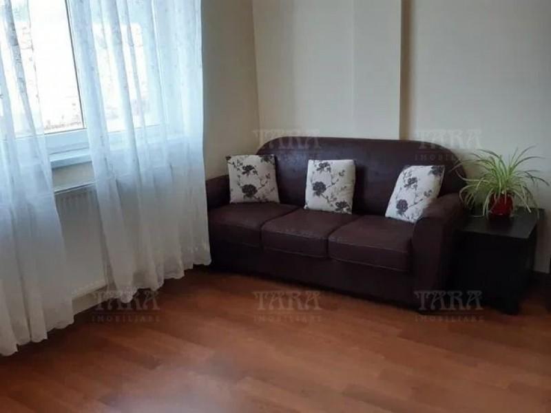 Apartament Cu 3 Camere Floresti ID V876754 4