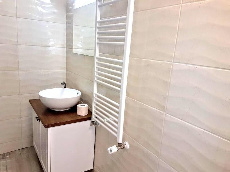 Apartament Cu 2 Camere Semicentral ID V1021046 8