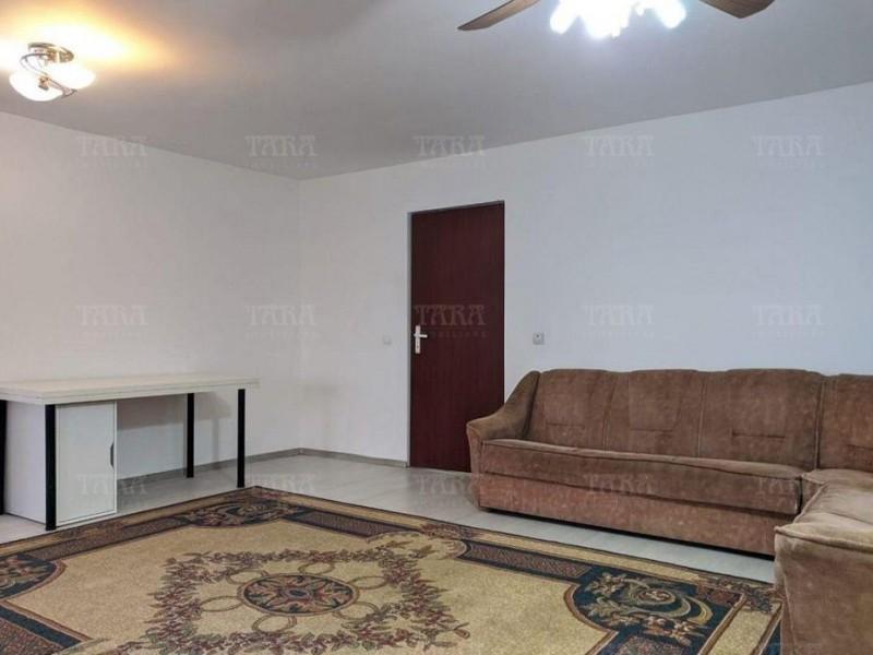 Apartament Cu 3 Camere Iris ID V1245584 3
