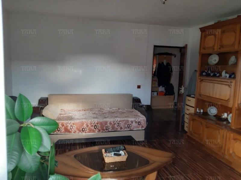 Apartament Cu 2 Camere Floresti ID V1182461 8