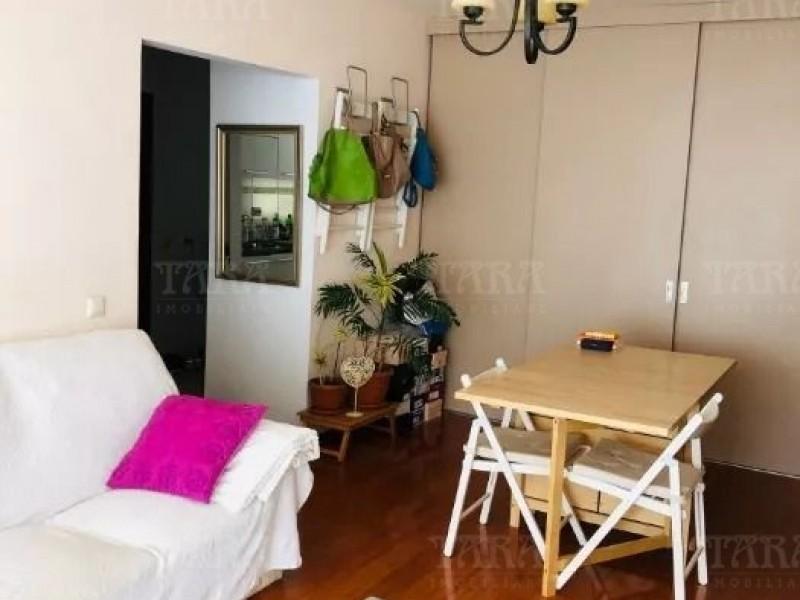Apartament Cu 2 Camere Floresti ID V766412 2