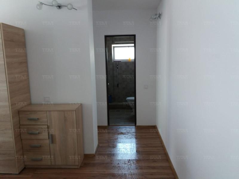 Apartament Cu 2 Camere Zorilor ID I586540 4