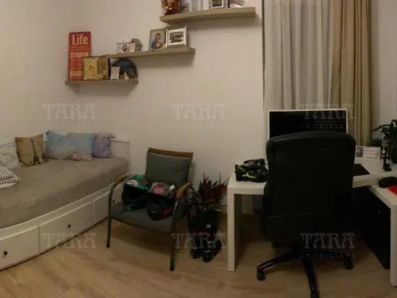 Apartament Cu 2 Camere Europa ID V1223154 5