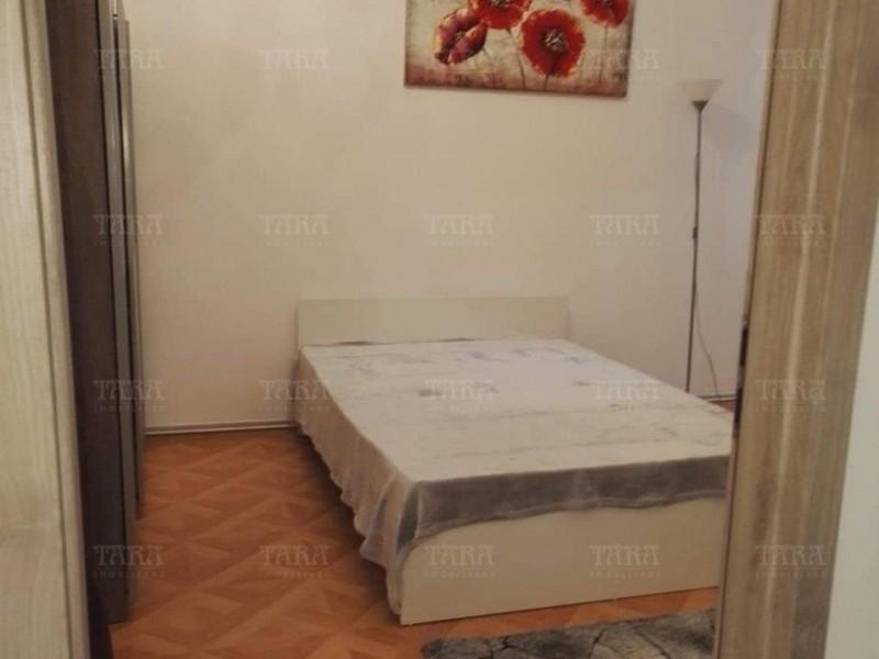 Apartament Cu 2 Camere Semicentral ID I818733 5