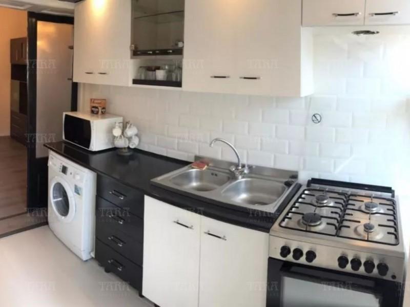 Apartament Cu 2 Camere Ultracentral ID I766891 4