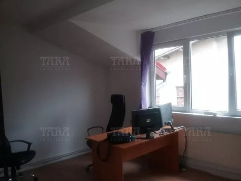 Apartament Cu 3 Camere Ultracentral ID V617016 6