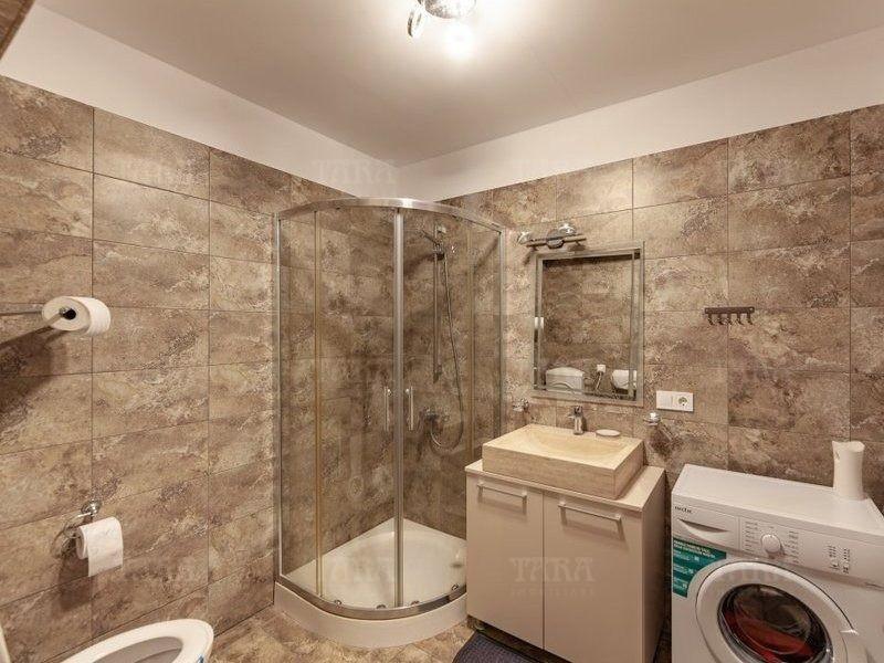 Apartament Cu 2 Camere Zorilor ID V1138182 11