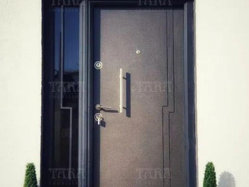 Casa Cu 4 Camere Floresti ID V481814 8
