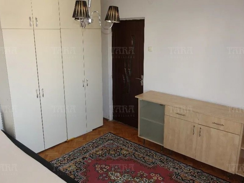 Apartament Cu 3 Camere Semicentral ID V1148114 2