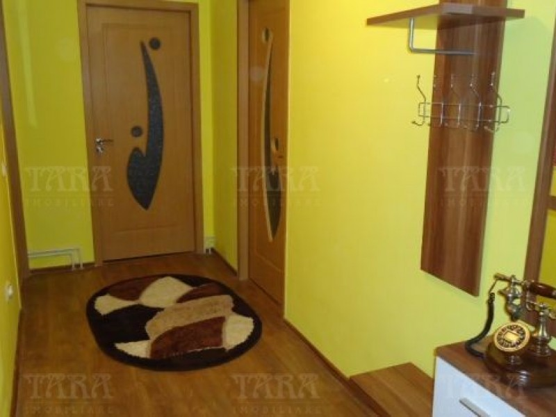 Apartament Cu 2 Camere Manastur ID V570850 4