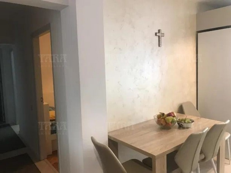 Apartament Cu 3 Camere Marasti ID V874662 5