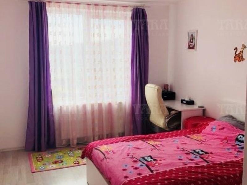 Apartament Cu 3 Camere Floresti ID V587593 5