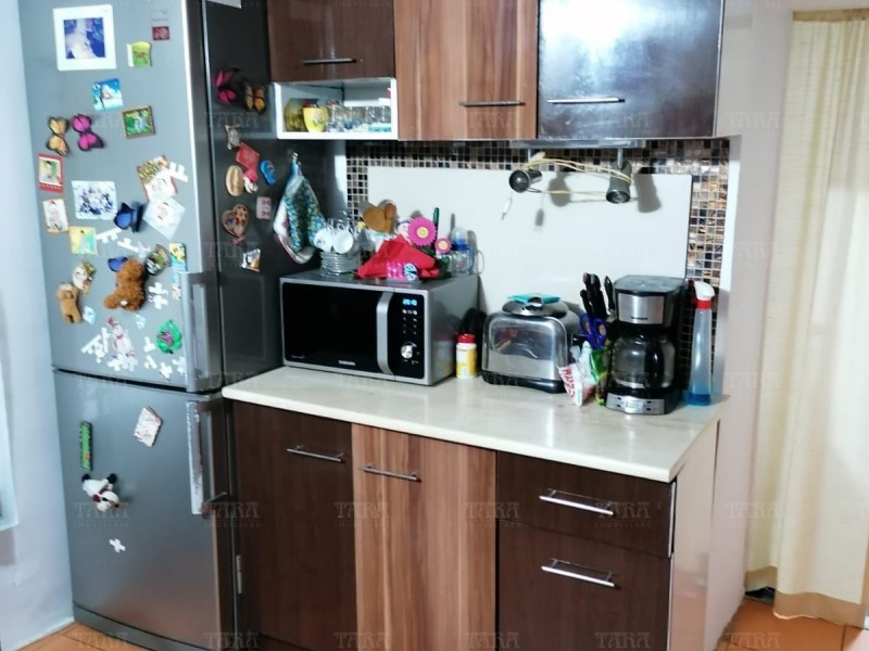 Casa Cu 3 Camere Vistea ID V1052275 1