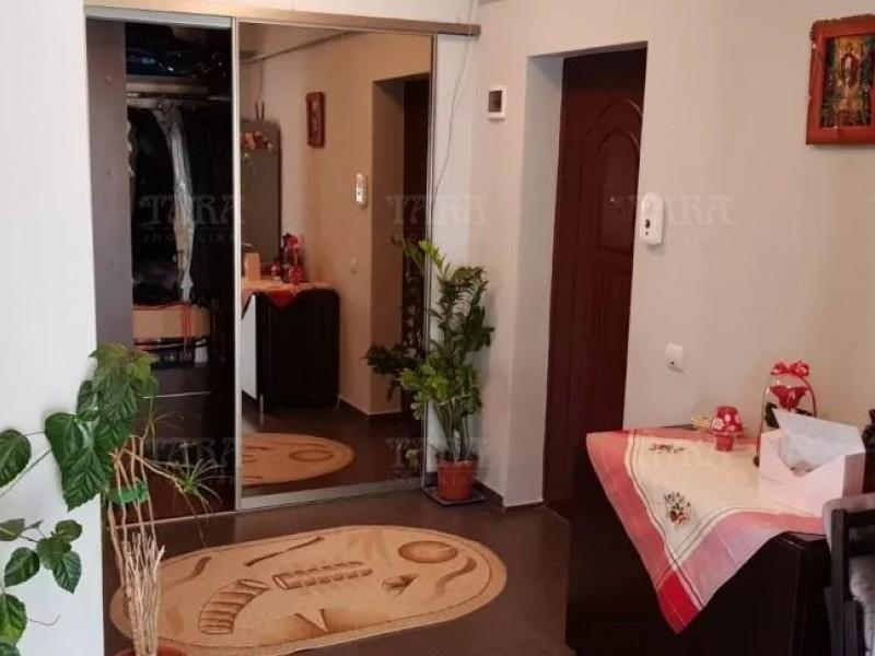 Apartament Cu 2 Camere Floresti ID V667425 4