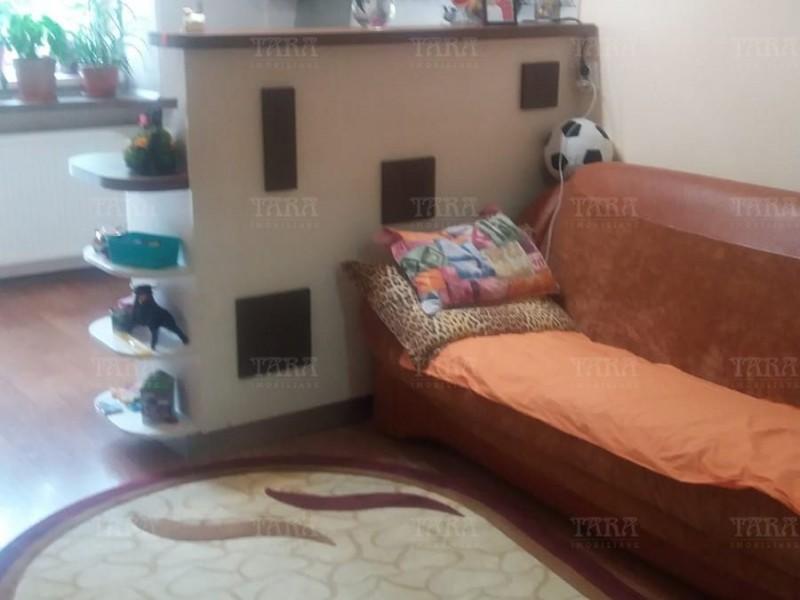 Apartament Cu 2 Camere Manastur ID I1130664 1