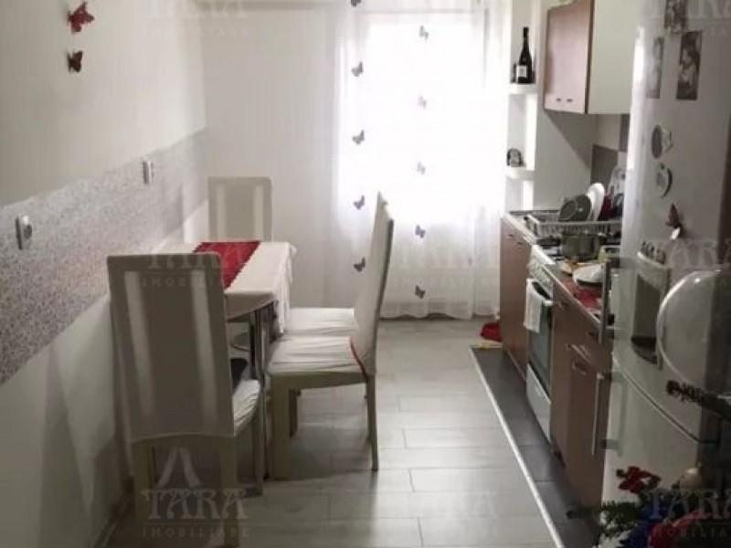 Apartament Cu 2 Camere Baciu ID V642237 1