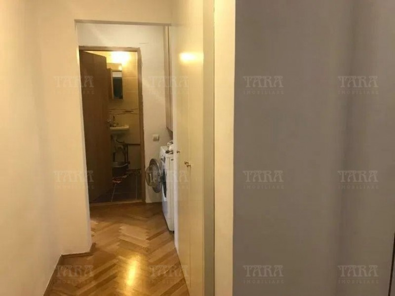 Apartament Cu 4 Camere Manastur ID V1147258 5