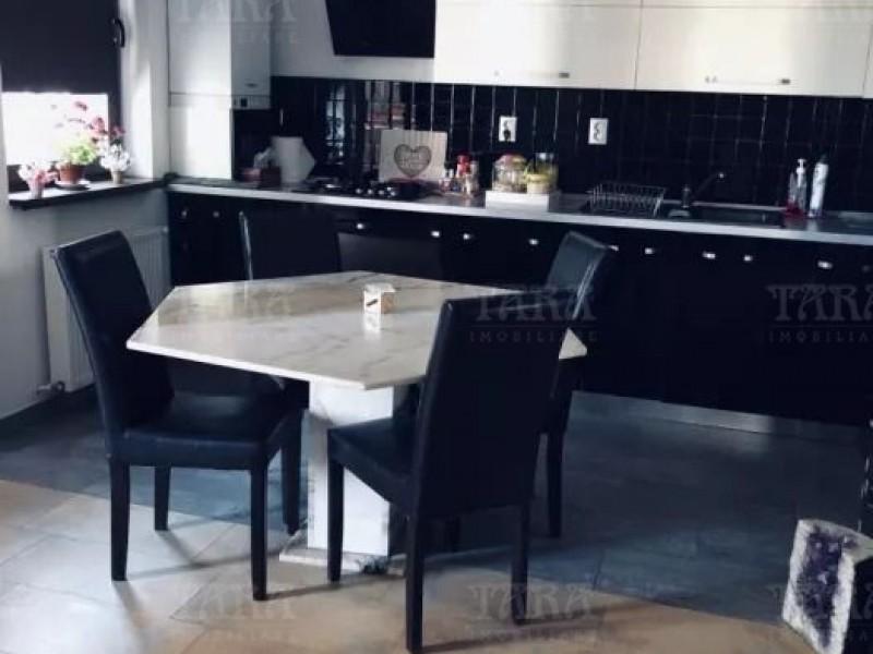 Apartament Cu 2 Camere Floresti ID V772141 1