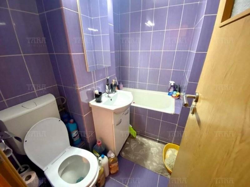 Apartament Cu 3 Camere Manastur ID V1189581 7