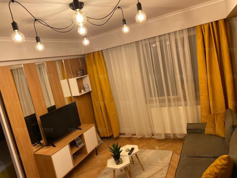 Apartament Cu 2 Camere Ultracentral ID V841014 6