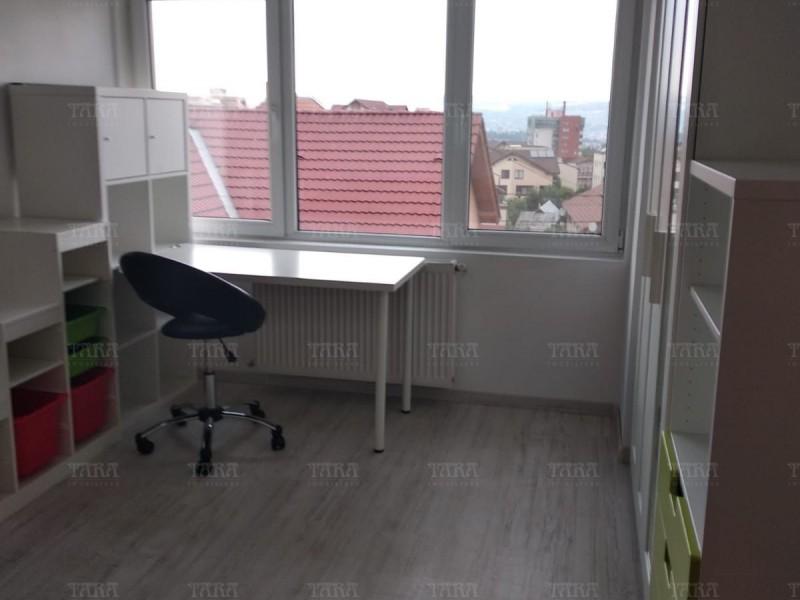 Apartament Cu 3 Camere Ultracentral ID I1066415 5