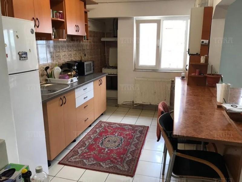 Apartament Cu 4 Camere Marasti ID V1050651 1