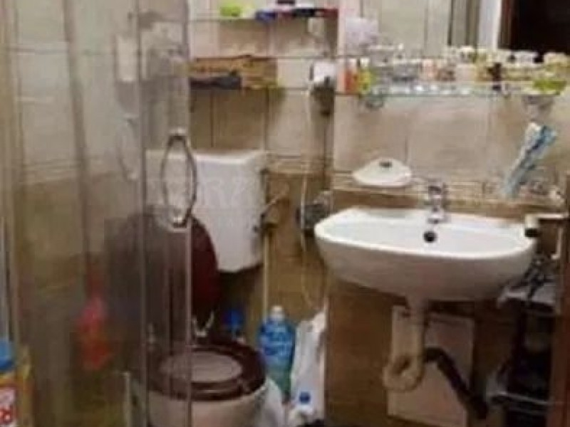 Apartament Cu 3 Camere Manastur ID V1025540 6