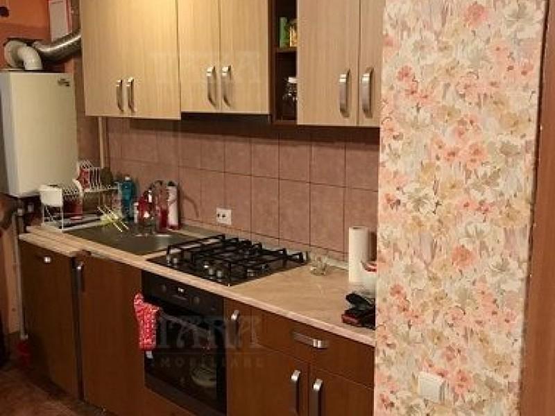 Apartament Cu 2 Camere Floresti ID V682974 5