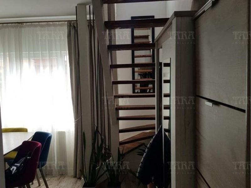Apartament Cu 2 Camere Gheorgheni ID V993950 9