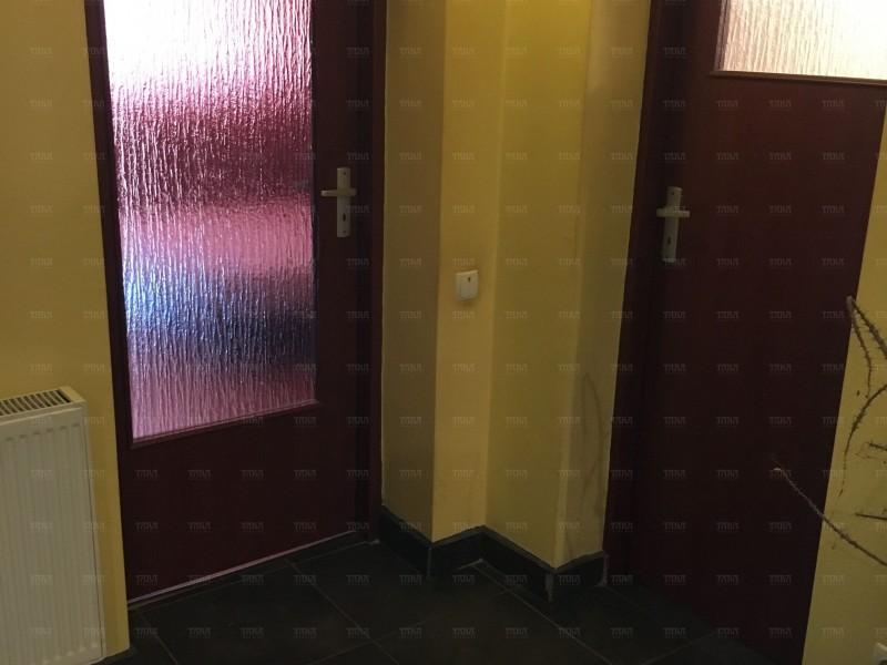 Apartament Cu 2 Camere Buna Ziua ID I281235 14