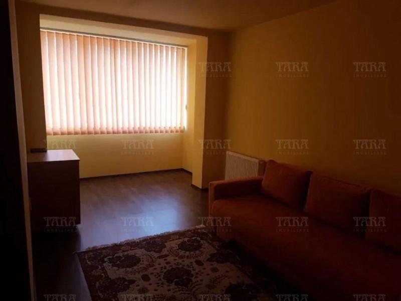 Apartament Cu 2 Camere Floresti ID V854354 6
