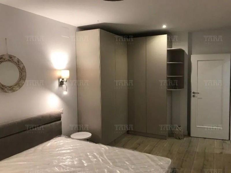 Apartament Cu 2 Camere Gheorgheni ID V1017182 6