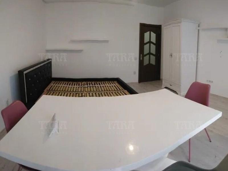 Apartament Cu 2 Camere Iris ID V846763 3