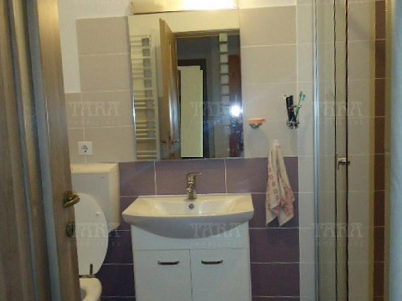 Apartament Cu 3 Camere Floresti ID V1007822 13