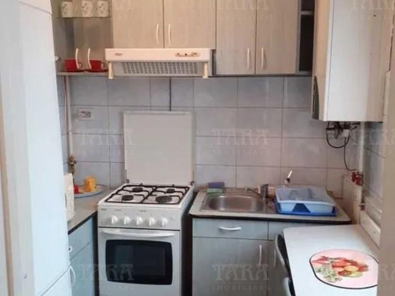 Apartament Cu 1 Camera Iris ID V881841 5