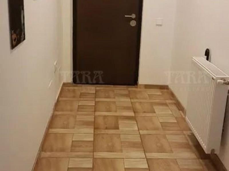 Apartament Cu 2 Camere Iris ID V1247649 5