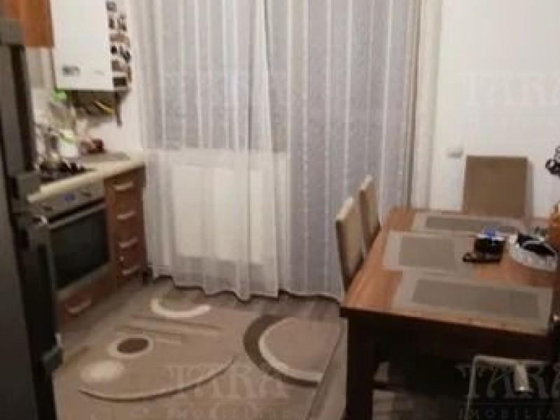 Apartament Cu 2 Camere Floresti ID V863899 2