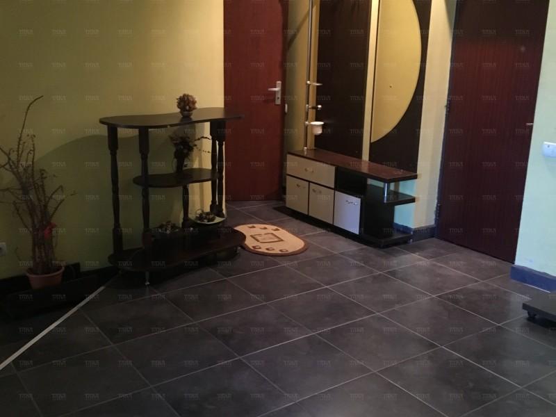 Apartament Cu 2 Camere Buna Ziua ID I281235 10