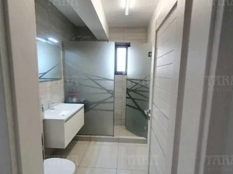 Apartament Cu 3 Camere Floresti ID V1061392 7