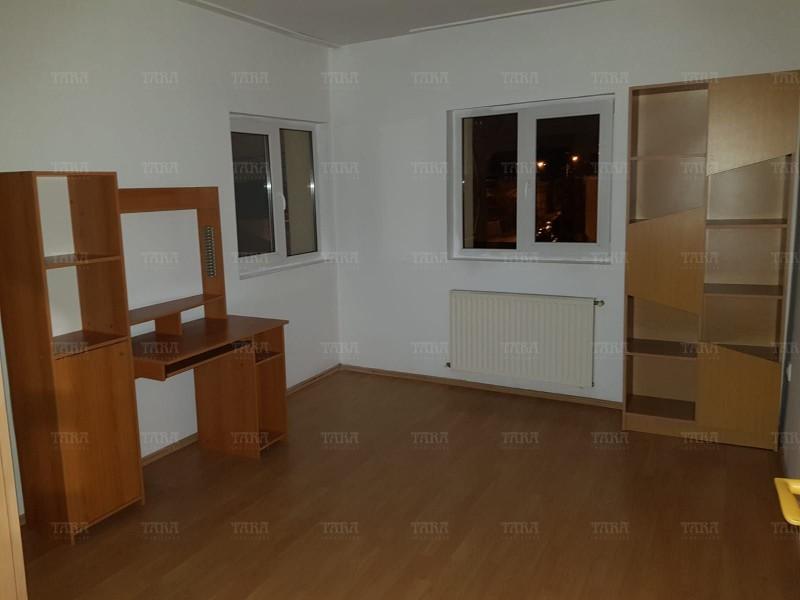 Apartament Cu 2 Camere Zorilor ID I905904 9