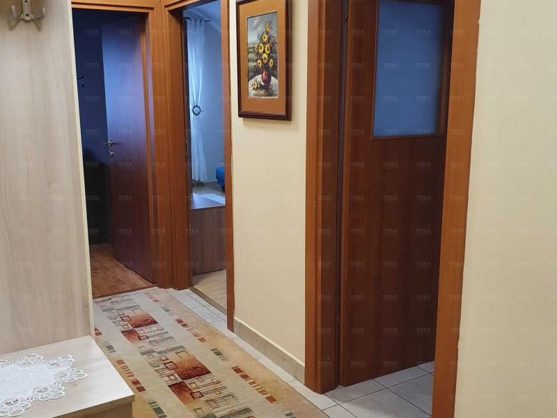Apartament Cu 3 Camere Europa ID V1146188 4