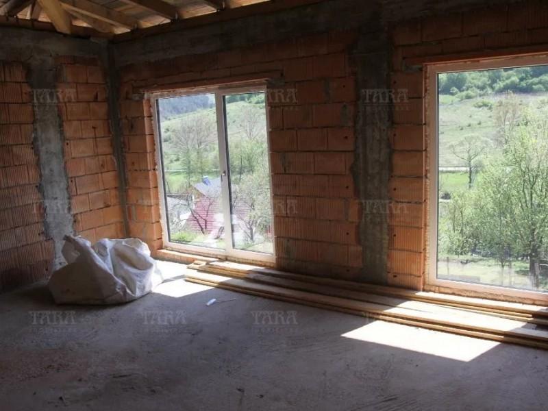 Casa Cu 5 Camere Floresti ID V961953 1