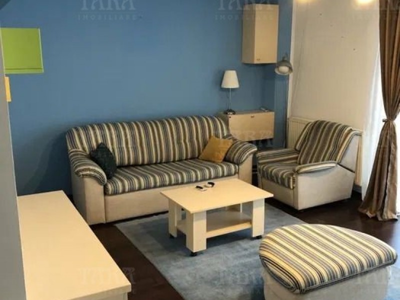 Apartament Cu 2 Camere Manastur ID V926750 3