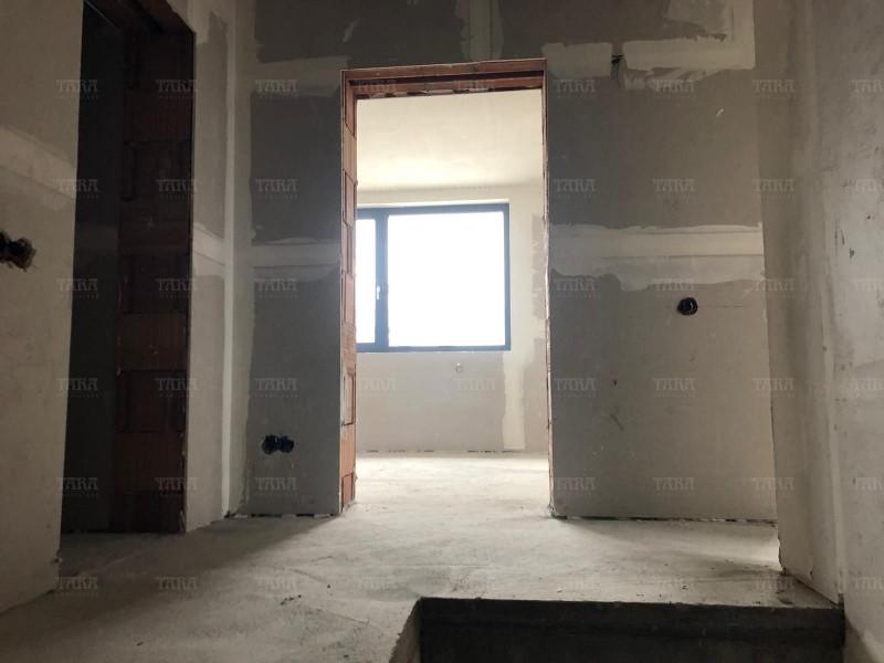 Apartament Cu 4 Camere Floresti ID V656117 7