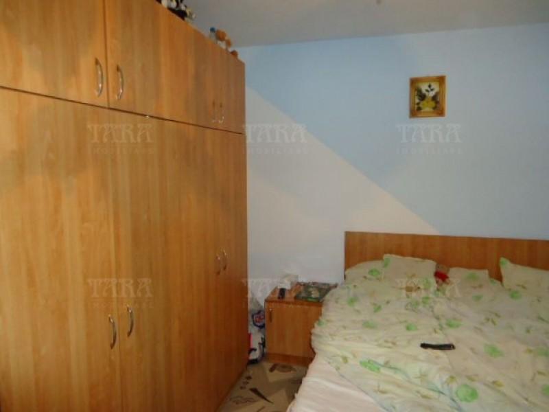 Apartament Cu 2 Camere Floresti ID V157490 7
