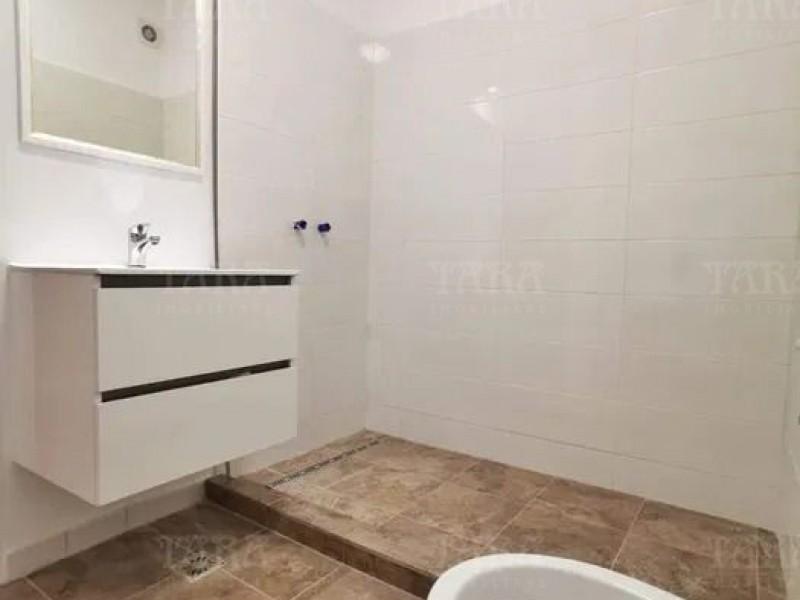 Apartament Cu 2 Camere Floresti ID V974376 4